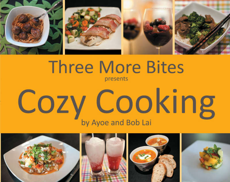 ThreeMoreBitesCookbook1Cover